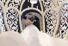 Jonathan & Retha by Everlasting Photoworks