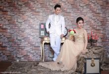 Prewedding bridal/bride by GH Bali Photography