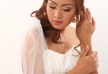 Aira by Makeup Quin