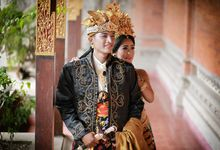 prewedding bali by GH Bali Photography