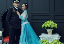 Prewedding Yogi & Enci by KERI PHOTOGRAPHY