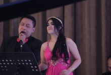 wedding project by WOODWIND music entertainment