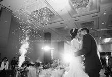 WEDDING ANDY & STEFANIE by MR NICE PHOTO VIDEO