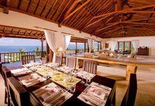Villa Asada by Wedding-Bali.com