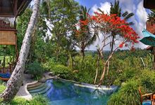 Villa Kirana by Wedding-Bali.com