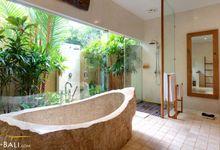 Villa Kavaya by Wedding-Bali.com