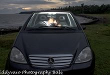 Andre & Lili by Eddyvaio Photography Bali