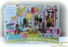 3D and special request by Cin's Scrapworks