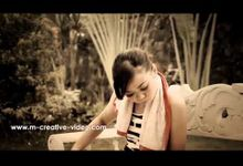 """"""" Love for a thousand years"""" Film prewed Liang & Livia by mcreative"""