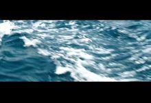 Rico & Anietha Prewedding (Yacht Version) by DBL Production