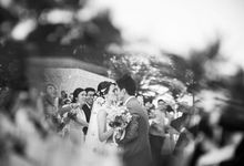 Wedding in Royal Santrian by Stephan Kotas Photography