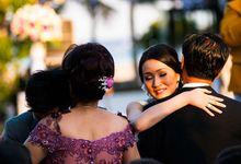 Wedding in Royal Santrian by Stephan Kotas Photography