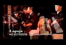Videos by LaPuja