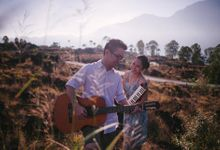 Music & Joy by Duaritme