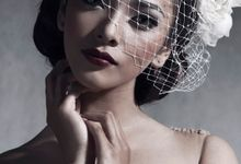 Classique by Natasha Clara Professional Makeup Artist