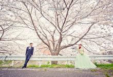MABLE & KEN PRE-WEDDING PHOTOGRAPHY by Brian Chong Photography
