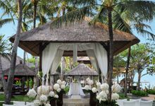 Wedding Package by The Laguna Resort and Spa, A Luxury Collection