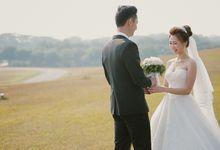 Alan Jiaying Same Day Edit by IrisWave
