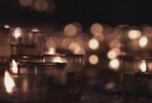 Iyan & Erry Wedding Videos - Grand Mercure Harmoni by Impressions Wedding Organizer