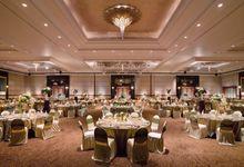 Imperial Ballroom Venue by Imperial Ballroom