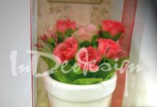 Flowerish theme by InDeodesign Souvenir