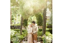 The Journey Of Love by Kencana Art Photo & Videography