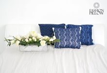 Fashion Pillow Basic Collections by Fashion Pillow Weds