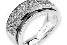 Wedding Rings by WEDDING RINGS PTE LTD