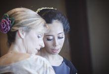 PHOTOSHOOT FOR MAHESWARA WEDDING PLANNER 02 by Nirwana Foto