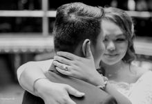 Jonathan and Karen wedding by Images&Words