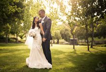 Jen and Deimon by Taryn Ruig Photography