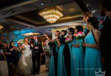 Homy yet Folk Wedding by JADE Organizer and Entertainment