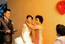 Wedding Julius & Ivonne 09 Agt 2015 by Uncle Wind