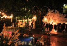GIGIH & WULAN by grandkemang Jakarta