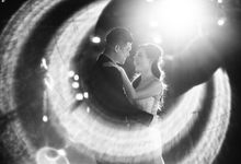 The Wedding of Maya & Weily by Summer Story Photography