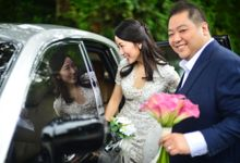 Wedding of Jonathan and Sunghye by LiveStudios Photography Pte Ltd