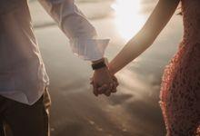 Juan & Karin Romantic Date by Calia Photography