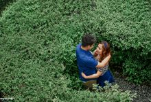 Engagement Session by Images&Words