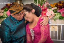Isti & Eugenio by Aryo Winartomo Photography