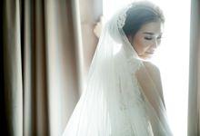 JefCingStory by Zoe Wedding
