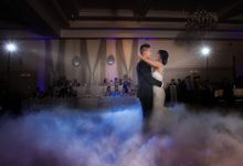 Jeff and Chiu by Motion D Photography