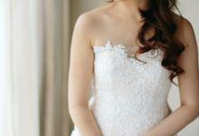 Joly by White Label Bridal