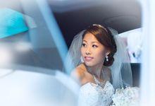 Wedding by photo@ideapeg