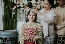 Siraman of Karina & Aldy by Lights Journal