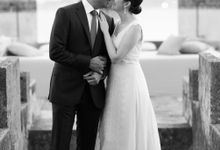 Romance wedding in Portugal by love is my favorite color