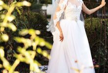 Bridal Sale by V. SOUZ