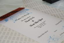 Kennth and Meredith, 5 Jun 15 by Bali Exotic Wedding Organizer