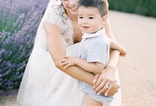 Jen Huang Portfolio by Jen Huang Photo