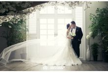 IDO Raymond & Novi by IDO-WEDDING KOREA