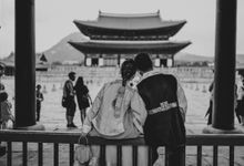 Memorable Seoul by SweetEscape